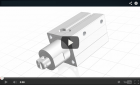 Nason Launches Online Catalog of 3D CAD Models Powered by CADENAS PARTsolutions, LLC.