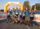 B2Run Croatia 2019 – Osijek, Croatia (CADENAS team)