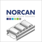 NORCAN simplifies access to the engineering data of its aluminium profile modular systems with a 3D product catalog