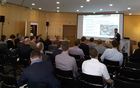 AMF auf dem 10. mav Innovationsforum – mit Sonderschau Additive