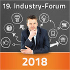 Preliminary report: CADENAS Industry Forum continues in 2018 to provide innovative IT solutions for the digitalization of data