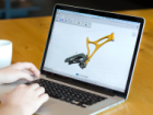 Millions of 3D CAD Models Now in Autodesk Fusion 360