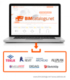 Is your CAD product data BIM ready?