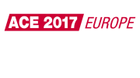 ACE 2017 Europe - Aras PLM User Conference Munich