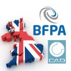 BFPA, the trade association for hydraulics & pneumatics suppliers, integrates PARTcommunity into its website
