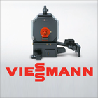 Viessmann goes online with 3D BIM product catalog by CADENAS