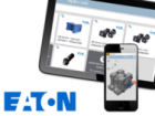 Eaton Goes Mobile with 3D CAD Models App