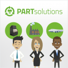 Cleverly combining components – Everyone their own PARTsolutions