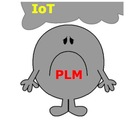 WILL IOT BOOST PLM ADOPTION BY SMALL AND MEDIUM COMPANIES?