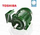 Toshiba International Corporation Expands 3D Digital Parts Catalog with Medium Voltage Drives and Motors