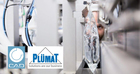 PLÜMAT introduces Geometric Similarity Search by CADENAS with SolidWorks and keytech PLM integration