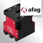 In the course of digitalization, Afag relies on CADENAS rendering