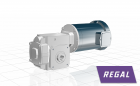 Regal-Beloit Double Down on User Experience with New Motor and Gearbox Product Configurator built by CADENAS