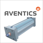 AVENTICS launches catalog of configurable NFPA cylinders built by CADENAS