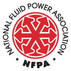 US - NFPA Annual Conference
