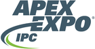 US - IPC APEX EXPO
