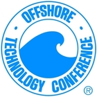 US - Offshore Technology Conference