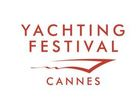FR - YACHTING Festival CANNES