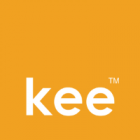 Kee Connections