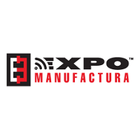 MX - Expo Manufactura