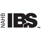 US - The NAHB International Builders Show® (IBS)