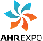 US - AHR Expo