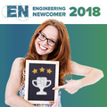 Engineering Newcomer 2018 - Group