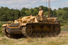 Panzerkampfwagen v panther d libary d data