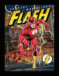 Flash (comics)