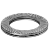 3D CAD MODELS- HEICO-LOCK® - HLS-X - Wedge lock washers - Steel - Standard, according to EN DIN 25201