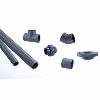 3D CAD MODELS- Pipe & Fittings