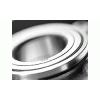 3D CAD MODELS- NTN Corporation - Ball and roller bearing