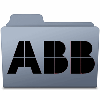3D CAD MODELS- ABB Low Voltage & Systems - Fencing systems