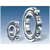 3D CAD MODELS- WD Bearings - With Steel Shields  Z, ZX - Single Row Deep Groove Ball Bearings - WD BEARINGS 6314 Z