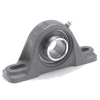 3D CAD MODELS- PB281WAH - HVAC Air Handling Bearings - Industrialine Mounted Bearings