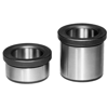 3D CAD MODELS- Norelem - 08910 - Drill bushes with collar DIN 172