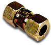 3D CAD MODELS- EMB - ELS - Straight couplings - DSE8LV