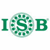 3D CAD MODELS- ISB Bearings - ISB - Bearings and components