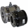3D CAD MODELS- Valves