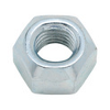 3D CAD MODELS- Wuerth - ISO 7042 - Self-locking hexagon nut