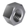 3D CAD MODELS- - Filter & Search Assistants Mechanical & Electrical - - Hexagon nut - Search Filter